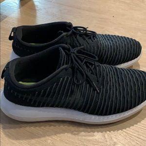 534824c30d118 Men s Nike Roshe Two on Poshmark